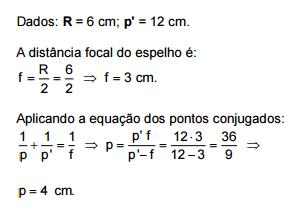 Magno G. de Oliveira Júnior - RA: 4885592073 - 1º Período Screen12