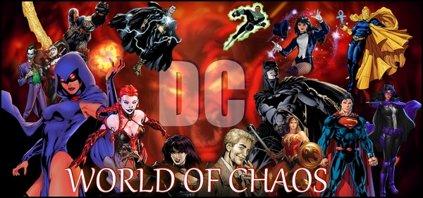 DC World Of Chaos Dc_wor10