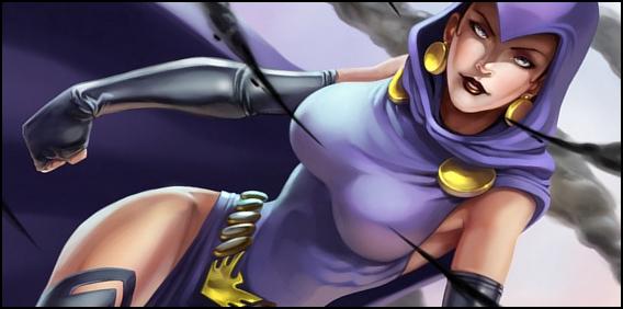 Contexte de base du forum  Raven_10