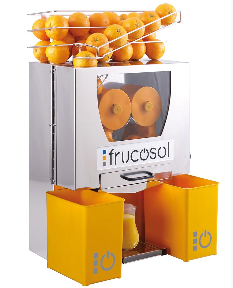 معلومات هامة لجميع الشبان والشابات الطامحين ببدء استثمار جدي Frucos11