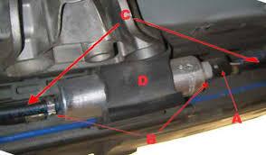 probleme pompe Images10