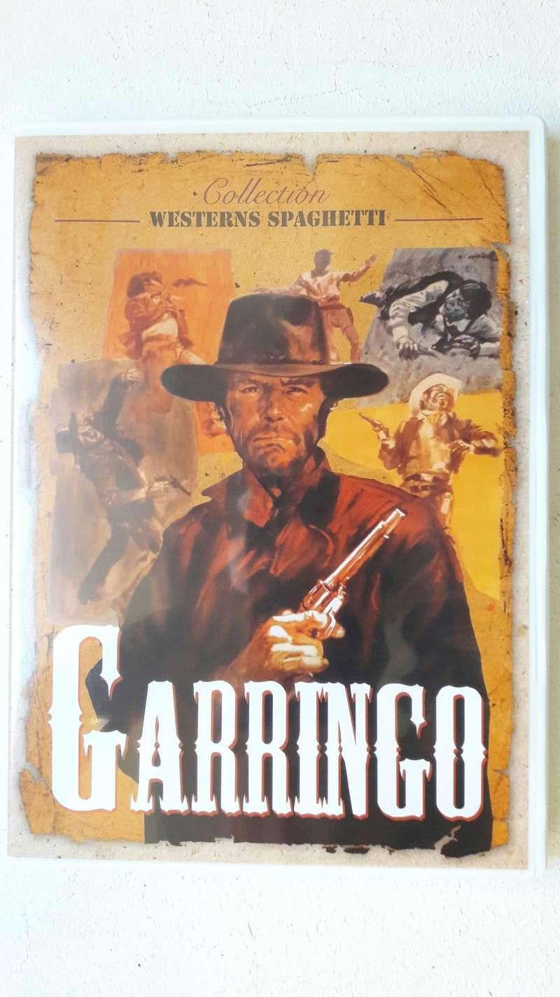 DVD Spaghetti Western en 2015 - Page 4 20170510