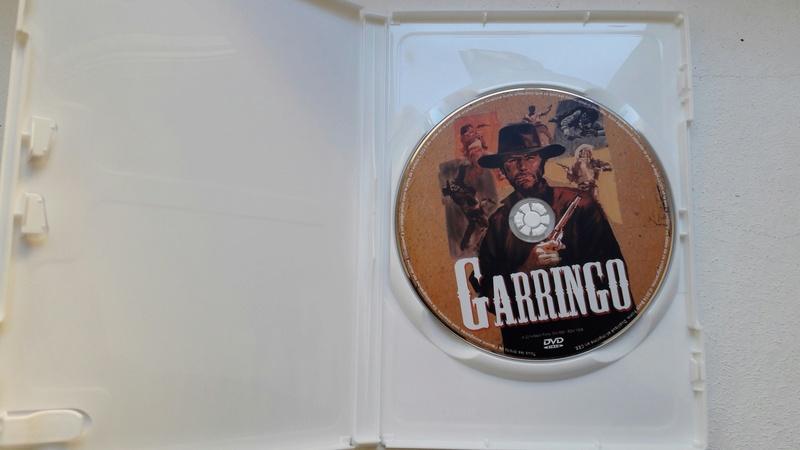 DVD Spaghetti Western en 2015 - Page 4 20170511