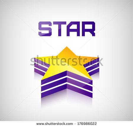StarCube (Network)