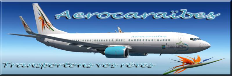 Le Forum des Pilotes ACF