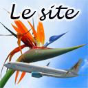 Forumactif.com : Le Forum des Pilotes ARC Le_sit10