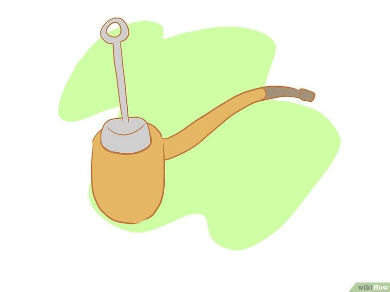 Comment allumer une pipe en images 810