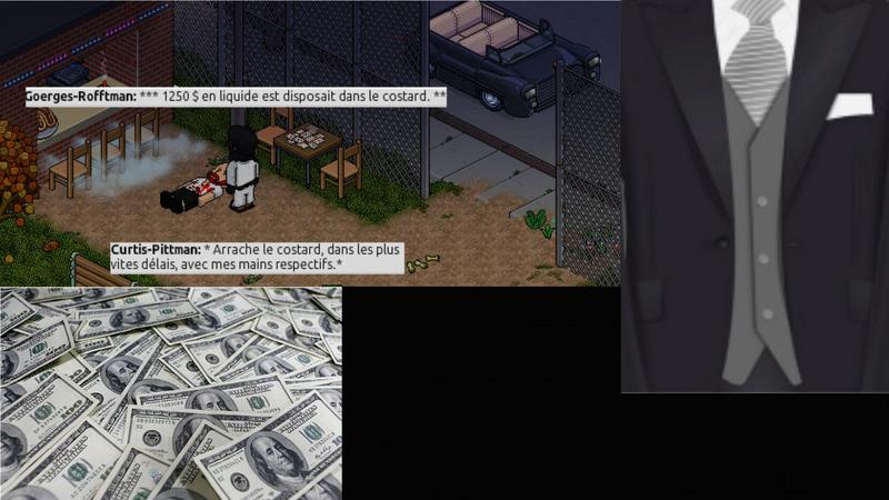 Soundrug Money Makers - Page 6 Mortar15