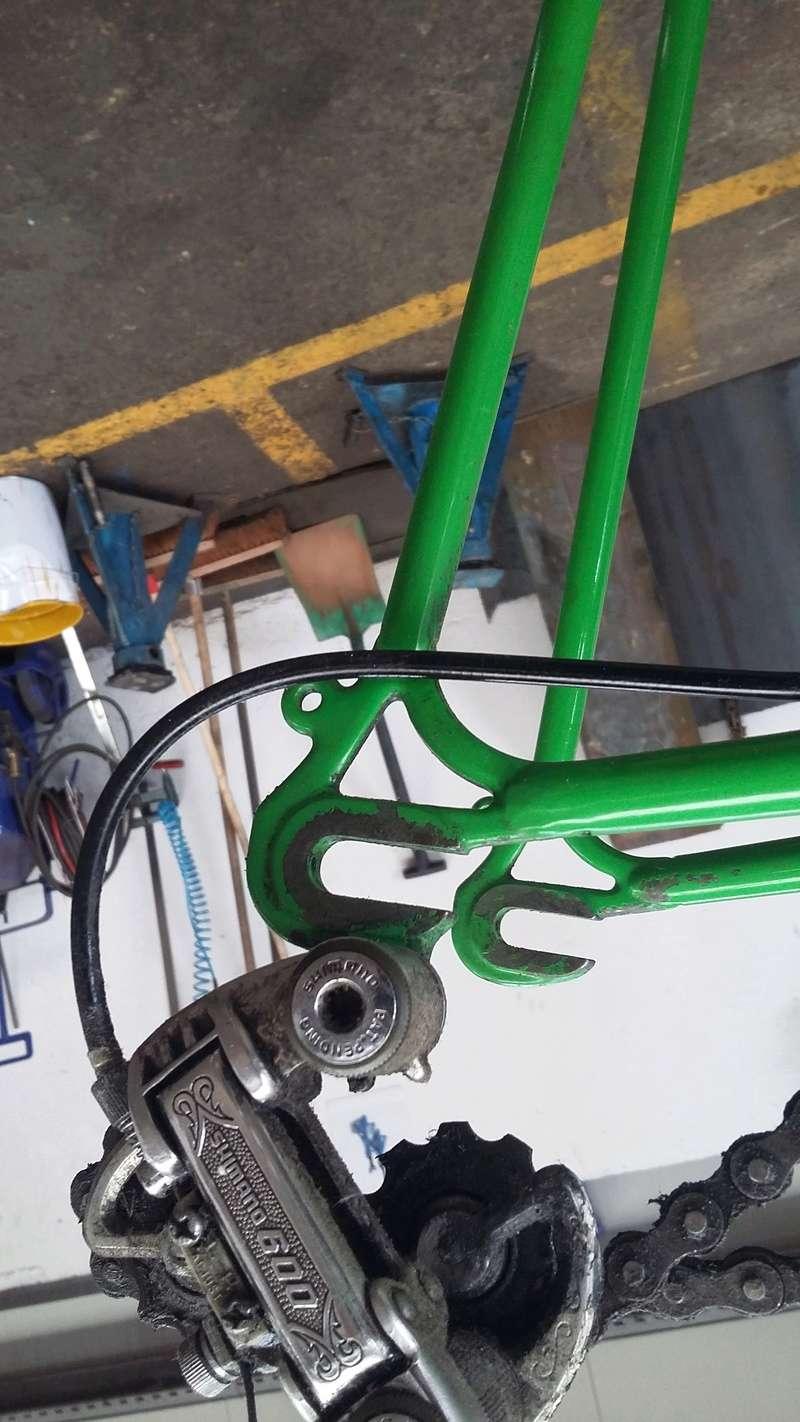 Mon Vélo vert  ! Forme_10