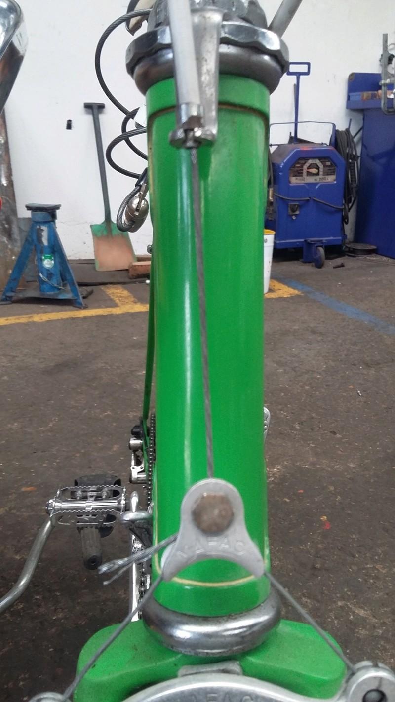 Mon Vélo vert  ! Forum_10