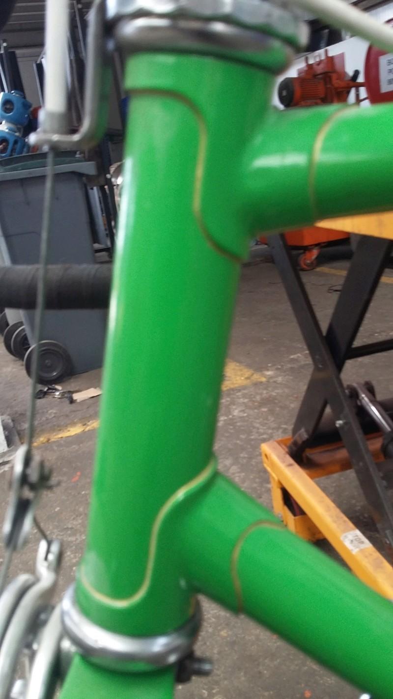 Mon Vélo vert  ! Forum_11