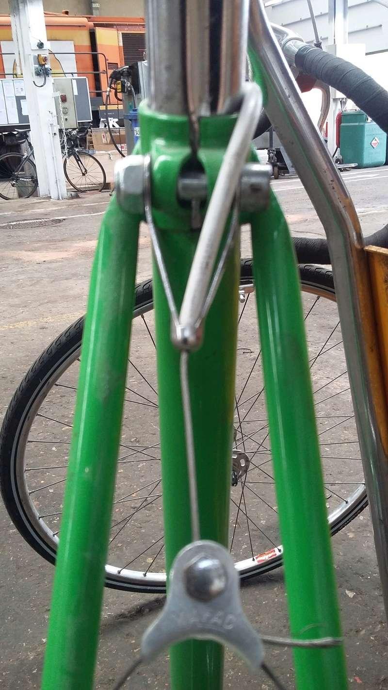 Mon Vélo vert  ! Forum_13