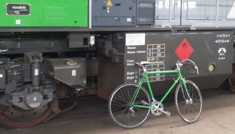 Mon Vélo vert  ! Velo_v10