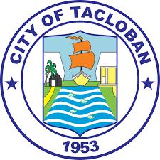 Tacloban City People's Online Forum