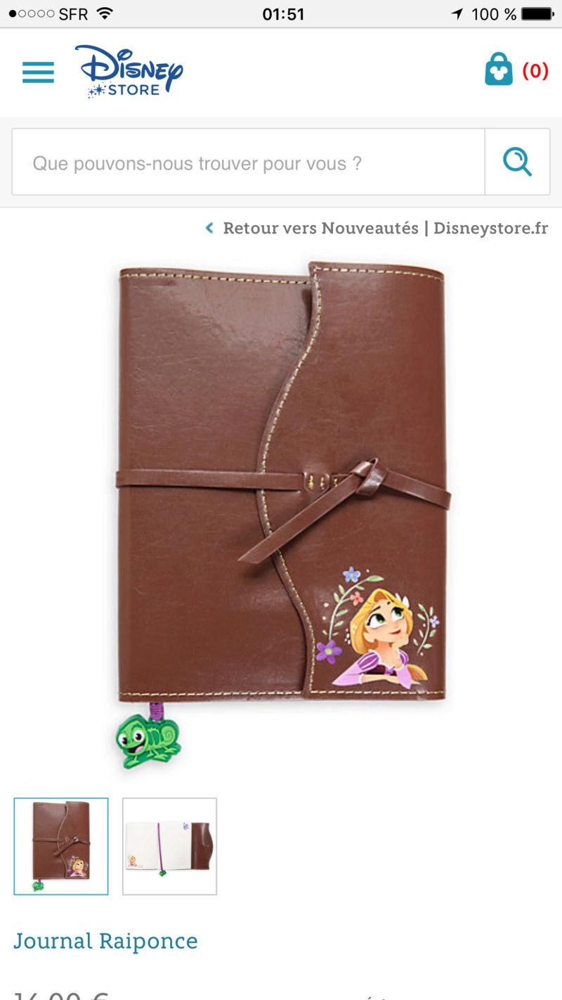 [préTR]• Mon Journal de Bord •  - Page 6 Img_0824