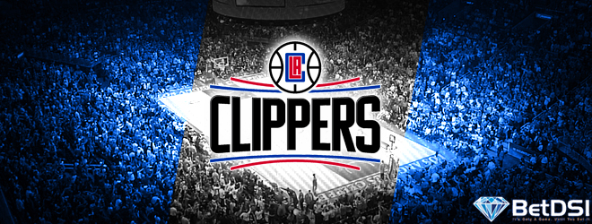 DESPACHO LA CLIPPERS 2016-110