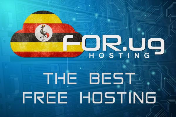 Web Hosting Services Offered For-ho10