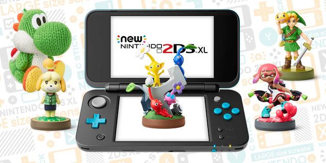 Un nuevo miembro para la familia Nintendo 3DS H2x1_n10