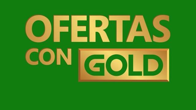 Ofertas con Gold de la semana (30 de mayo- 5 de junio) Oferta10