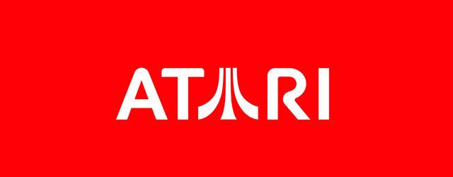 Atari regresa al mundo del hardware con la Ataribox 20081210