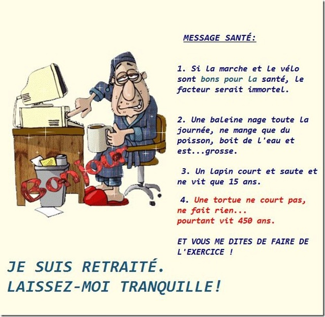 Images droles - Page 7 Humour11