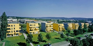 Программа сноса пятиэтажек в москве Rekons12