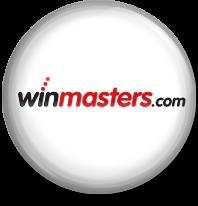 Winmasters 1.500Pуб/20Евро! Winmas10