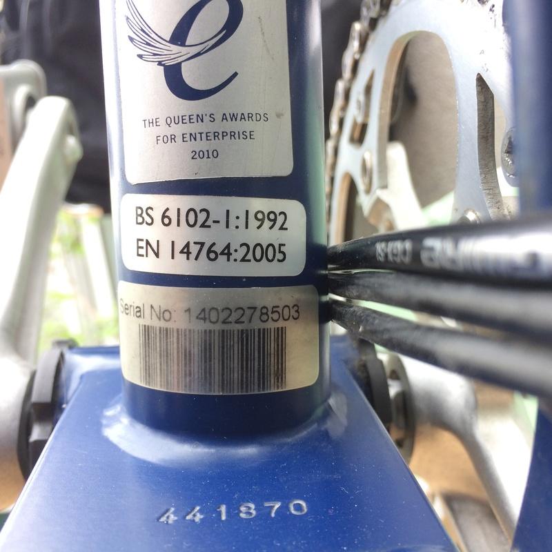 [VENDU] H6L bleu cobalt Img_3510