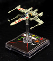 Yavin IV Rebellenbasis von DJ Force Img_7111
