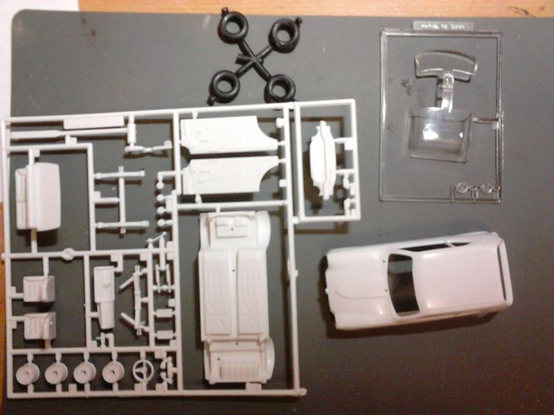 """Daguet 90/91,objectif : As Salman- [Arii] Honda z GSS coupé  1/32 """"FIN"""" Dsc_0021"""