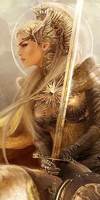 Freyja Vanadís