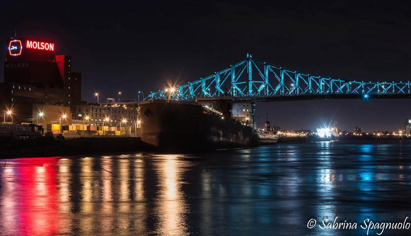 Vieux-Port de Montréal _dsc0416
