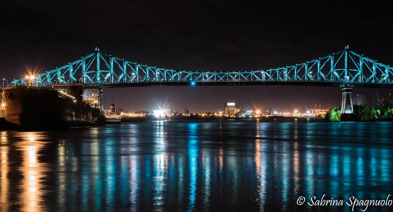 Vieux-Port de Montréal _dsc0417