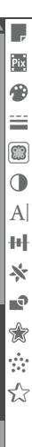 Sst - Leçon 5 - Vectorisation Automatique Image_15