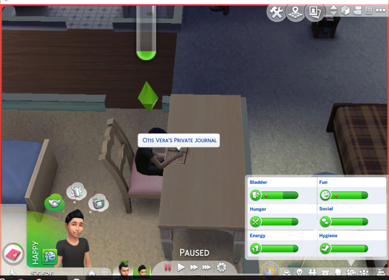 The Sims 4 Parenthood OUT NOW! - Page 5 Yay_210