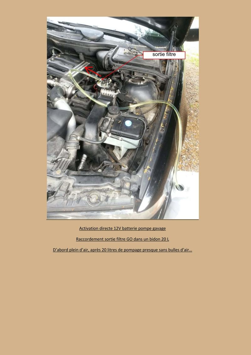 [ BMW E39 520d M47 an 2001 ] ne veut plus démarrer (résolu) 2_0411