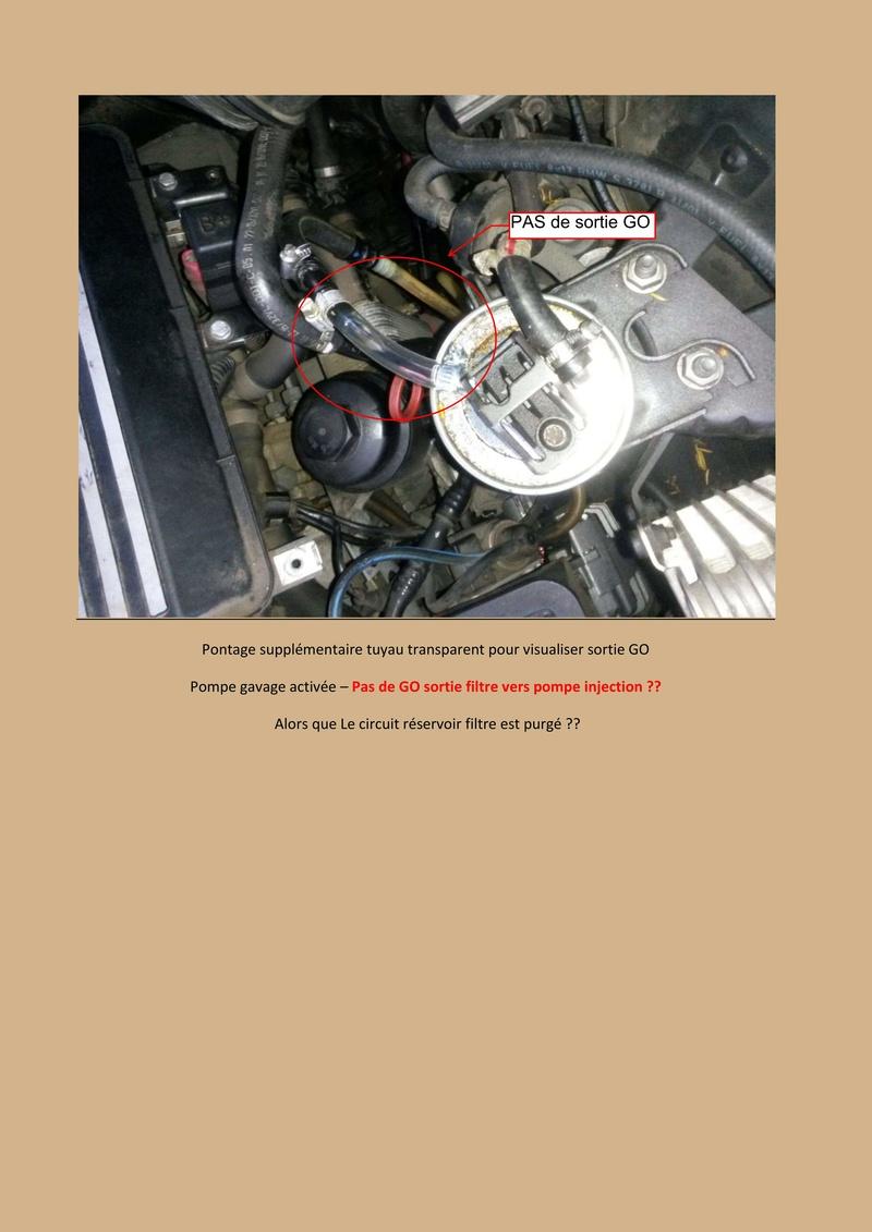 [ BMW E39 520d M47 an 2001 ] ne veut plus démarrer (résolu) 2_0511