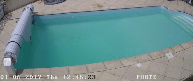 évolution couleur eau piscine 01-06-10