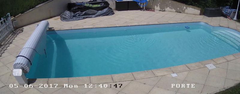 évolution couleur eau piscine 05-06-10