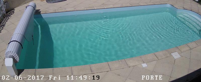 évolution couleur eau piscine 2-06-211