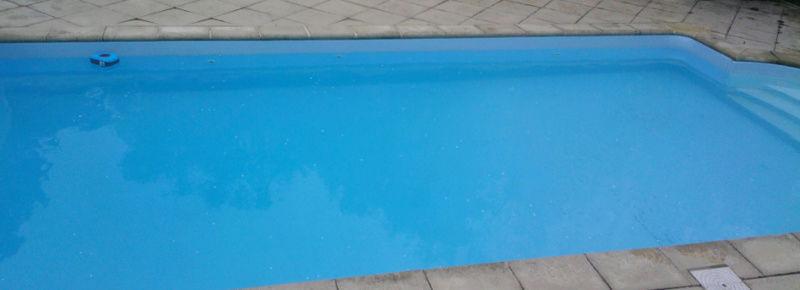 évolution couleur eau piscine 23-04-10