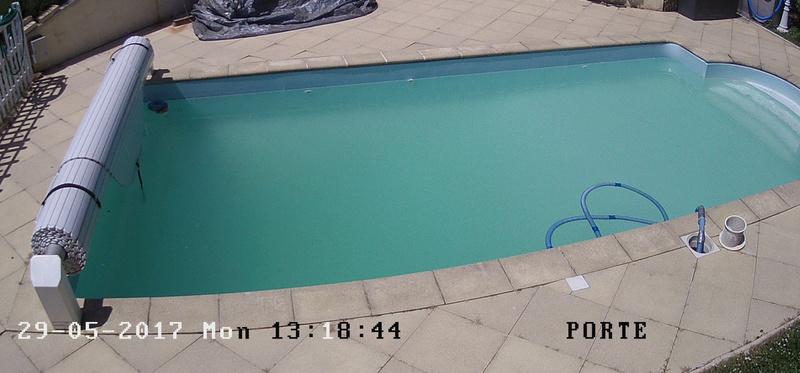 évolution couleur eau piscine 29-05-10