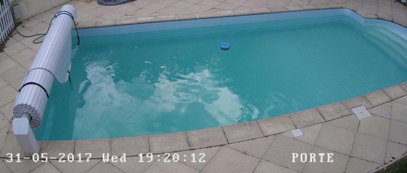 évolution couleur eau piscine 31-05-10