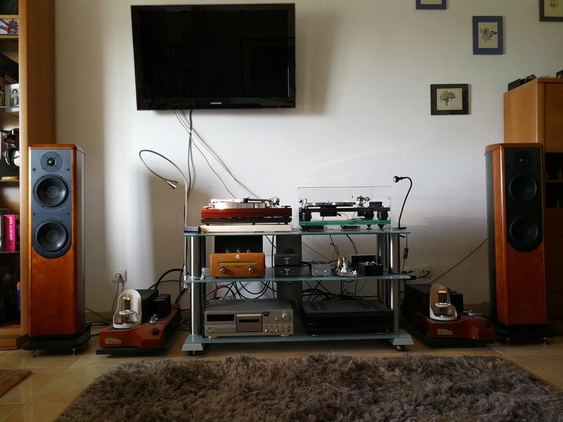 Upgrade das 'cantantes'... Img_2012