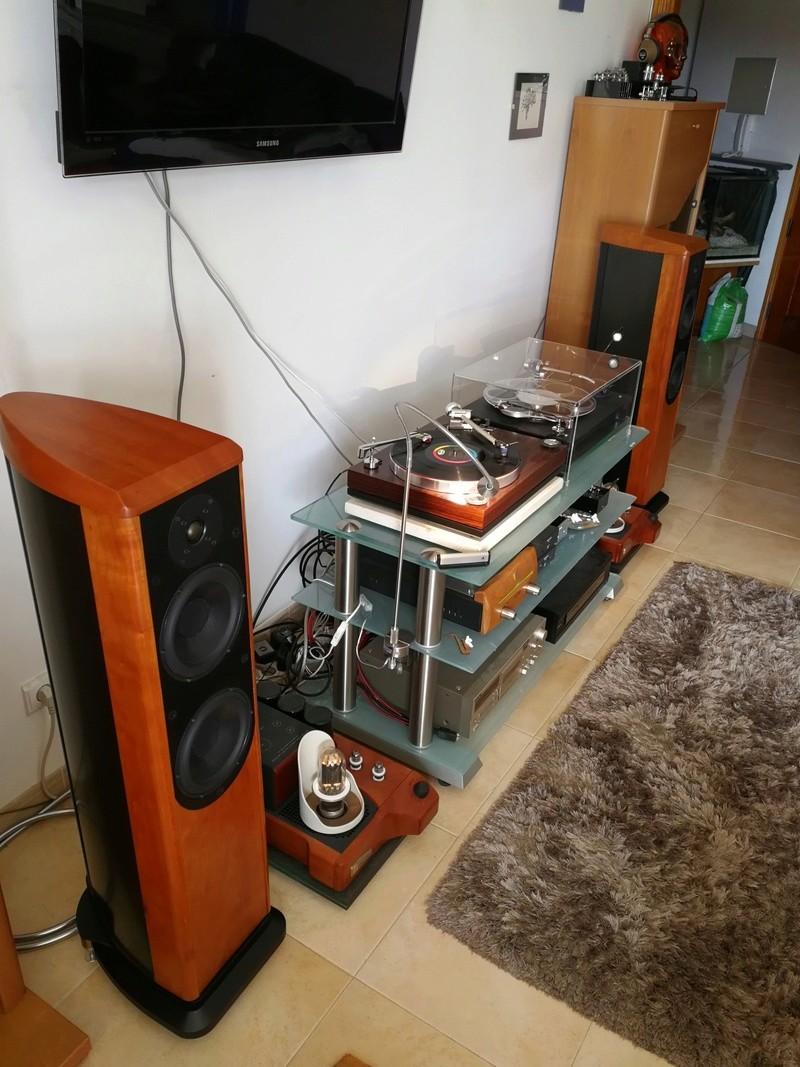 Upgrade das 'cantantes'... Img_2013