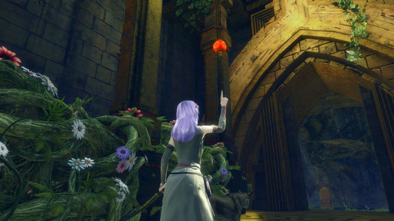 Guild Hall spot claiming Gw2-6418