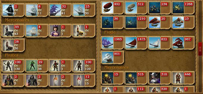 NAVY SEAL FLEET 218_211