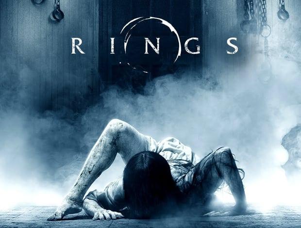 Stream filmova u terminima od 15:00 18:00 21:00 Rings10