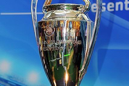 Финал Лиги Чемпионов 2016/2017 Champi10
