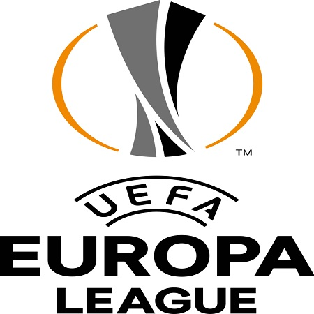 Лига Европы УЕФА 2017/18 Europa10